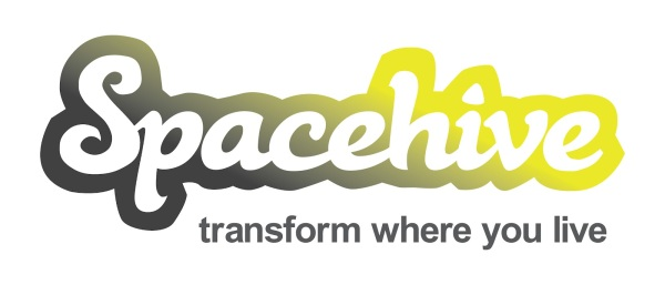 spacehive.com_spacehive-logo-and-text-