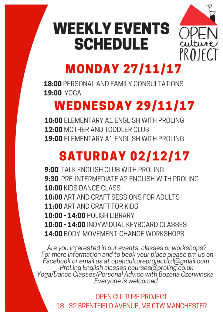 Weekly schedule OCP (6)